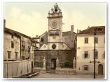 Histoire de Zadar 15