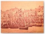 Histoire de Zadar 18
